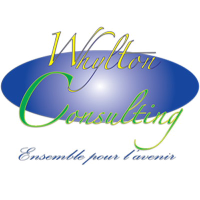 Whylton Consulting