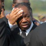 Coup d'Etat au Gabon : la vacance du pouvoir constatée.