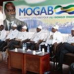 Remaniement ministériel au Gabon : le début de l'après Ali Bongo ?