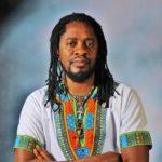 Journée anti franc cfa à Rome : l'artiste reggae Dézy Jah Black sera de la partie le 02 mars prochain.