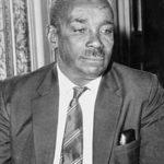 Abeid Karume et le comité des quatorze.