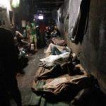 La prison centrale de Libreville ou le camp équatorial de concentration? 1ère partie.