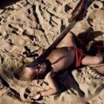 Les crimes rituels en Afrique : une enquête.