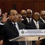 Gabon : remaniements et purge au sein du gouvernement