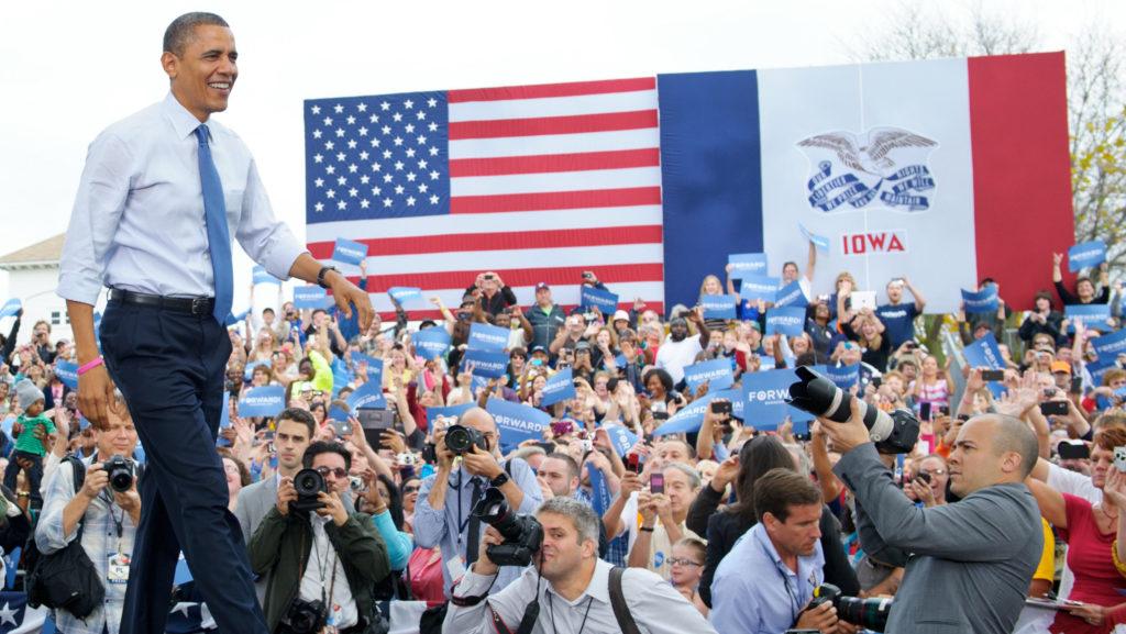 10 conseils pour reussir sa campagne électorale.