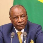 Guinée-Conakry, la constitution de la rupture ?