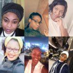 Guinée : Des femmes journalistes engagées dans la lutte contre le coronavirus.