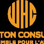 Appel à candidature: WHC recrute